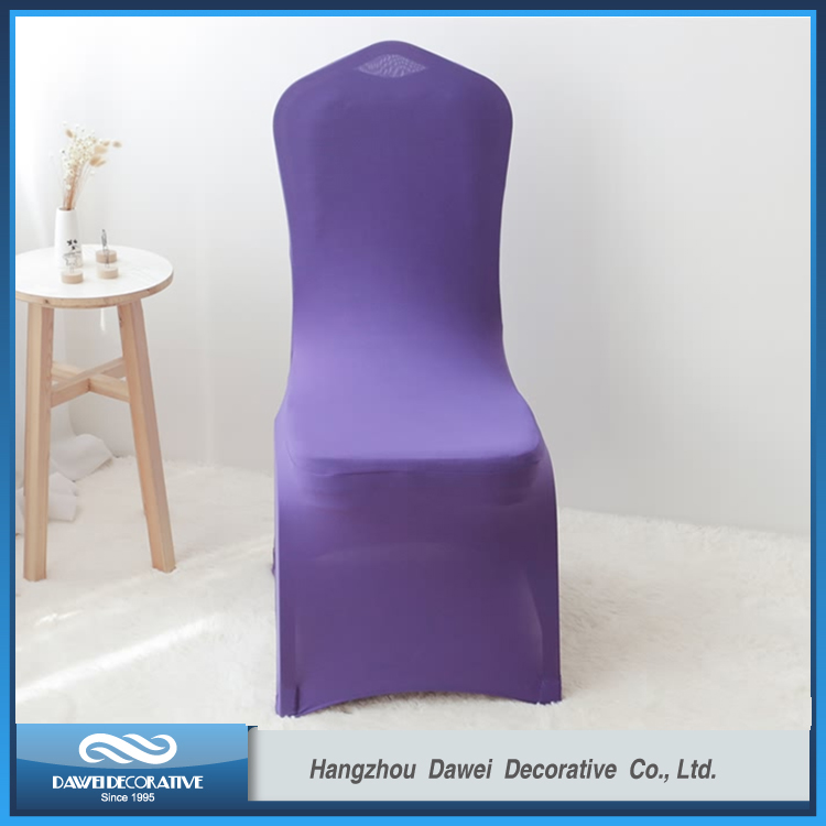 Quality-Assured Superior Cover Chair Wedding