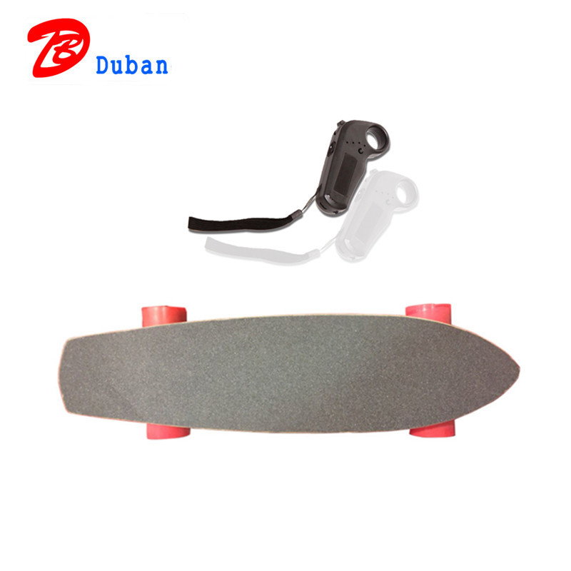 9cm Skateboard Height small size kids skate board