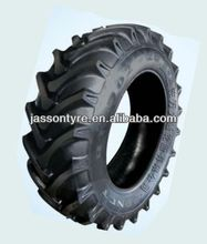 Chinese brand European standard quality tractor tire 18.4-30 on sale