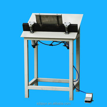 photobook machine/album binding machine