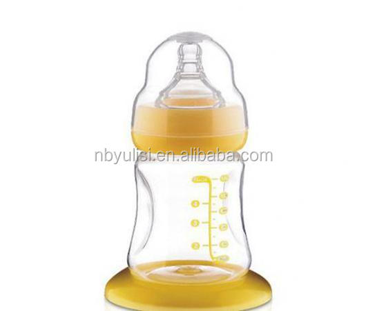 portable breast pump medela made in China