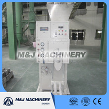 sand and cement valve bag packing machine