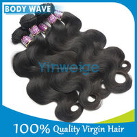 "china cheap 10-40"" 2015 new arrival body wave free weave hair packs"