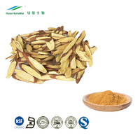 Herbal Extract Liquorice Root P.E. Licorice P.E. Licorice Root Extract 5:1 20:1