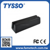 Taiwan Manufacturer POS Peripherals Magnetic Card Reader