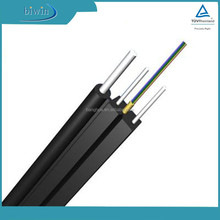 FTTH Indoor Covered Wire Network Cable