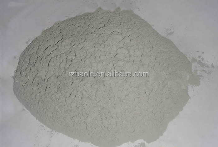 Ordinary Portland Composite Cement 42.5 specification ordinary50kg bag portland cement price