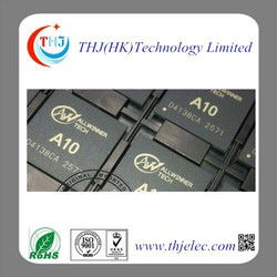 A10 (New & Original)Tablet PC chip CPU host processors