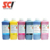 Professional ink factory wholesale eco solvent ink for dx5 print head and glass