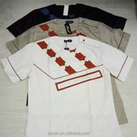 latest Mans Cotton Summer Ethnic Africa stylish mans shalwar kameez Ethnic Clothing men