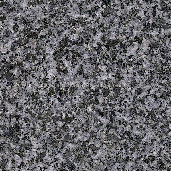 cheap Low price black granite g399