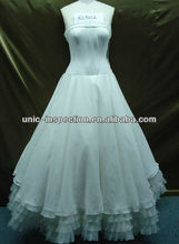 Inspection service Quality control service for wedding dress or others gaments products