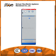 GGD Series AC Fixed Pattern LV Electrical Switchgear
