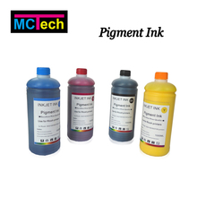 Bulk optical variable pigment color shift ink for epson pro 7800 l120 774 b-500dn