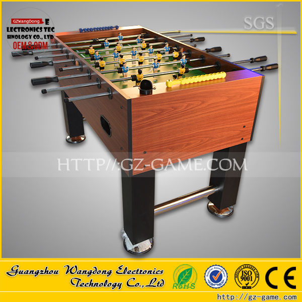hot selling used foosball tableair hockey pusher and pucks multi football table games buy used foosball tableair hockey pushermulti football table - Foosball Table For Sale