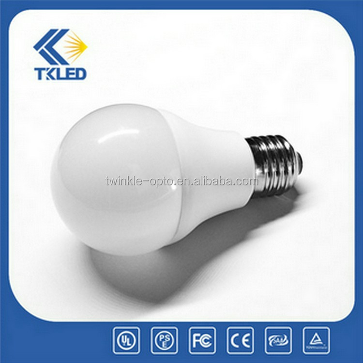 Wholesale china factory bulb led hot new products for 2016 usa
