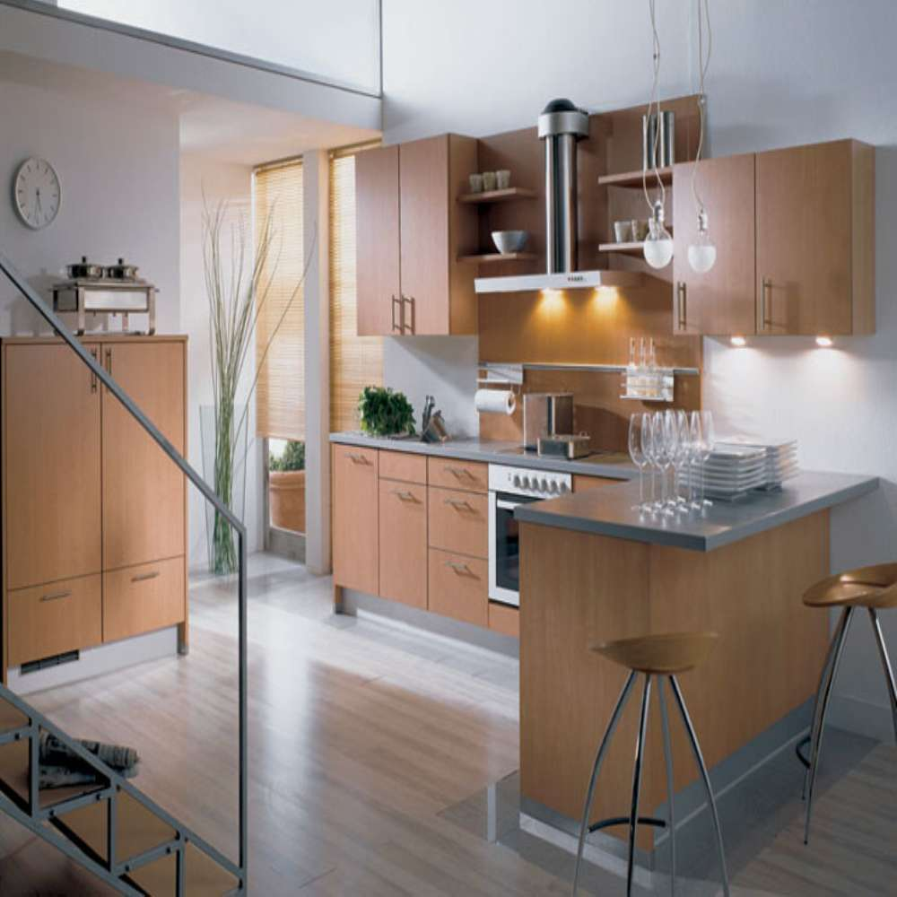 China made cheap home use kitchen cabinets buy home use for China made kitchen cabinets