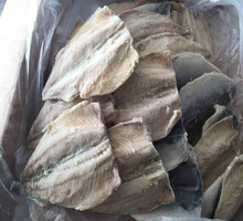 New Season Good Taste Frozen Herring Fish