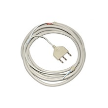 hospital perfessional medical device 3pin cable for sale