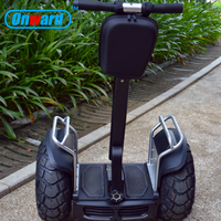 2016 Latest personal vehicle Onward self balance electric scooter ce approved motorcycles used