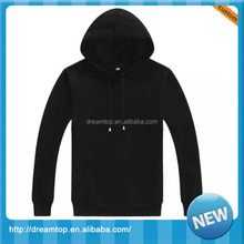 Custom blank cheap hoodies wholesale