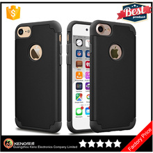 Best quality 360 degree anti shock mobile skins for iPhone