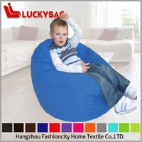 Child furniture cheap kids sofa cute sofa bed kids