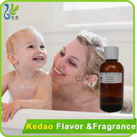 wholesale top quality Grape fruit and lemon fragrance for body wash