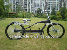 26inch adult chopper bicycles for sale