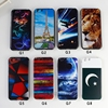 Soft TPU Colors Printed Customized Phone Cases For Elephone S2/S3/S7 R9 Case