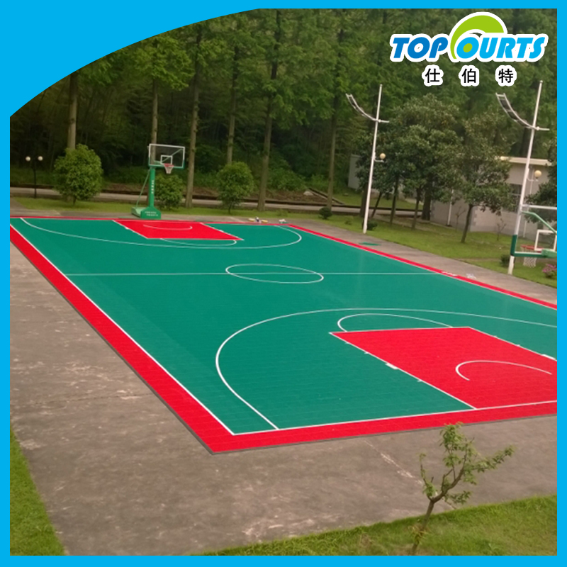 cost buy basketball court flooring cost outdoor basketball court
