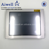 Factory directly selling Proface PFXGP4601TAD Touch Screen controller plc industrial panel hmi