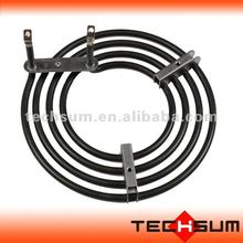Coil Heating Element -TS019