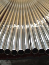business industrial Carbon Steel Pipe price size For Building Material