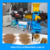 floating fish feed machine/fish feed machinery/cheap fish feed machine