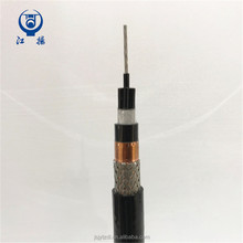 Different marine wire diameters light weight of electric cables