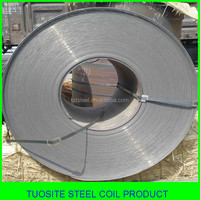 high quality saph440 steel coil with steel coil price