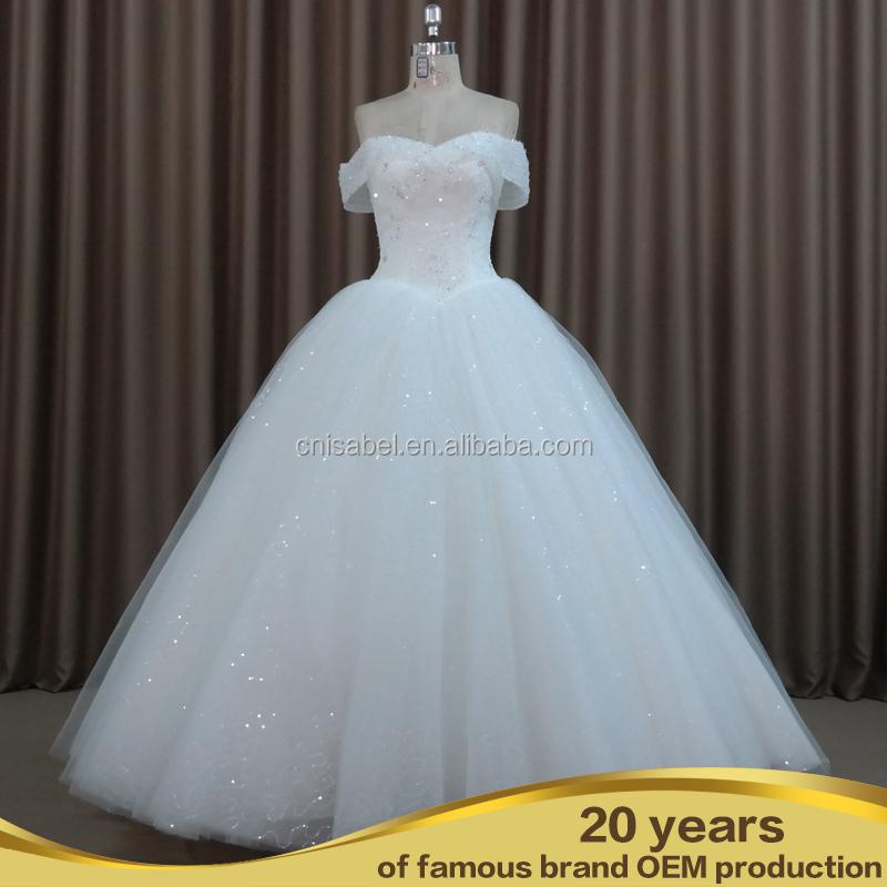 Wholesale bohemian style wedding dress - Online Buy Best bohemian ...