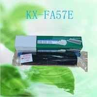 Compatible Printer Ribbons KX-FA57E Fax Film used for Panasonic KX-FHD332/333/351/352/353;KX-FP341/342/343/361/362/363/701/702