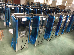 30L Atmospheric water generator,air water generator,air water generator air to water machine