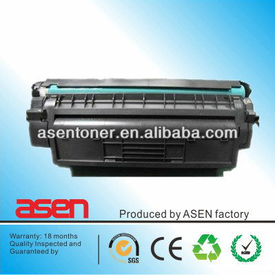 Compatible new laser toner cartridge Q2613X for HP 1300/1300N/1300XI laserjet printer