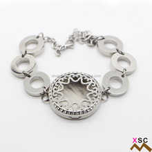 Beauty High Quality German Cheap Stainless Steel Jewelry