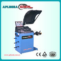 China wholesale custom Launch Wheel Balancer