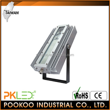 Taiwan explosion proof led lights ,water proof led lights