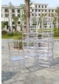 outdoor wedding resin picnic chiavari chair