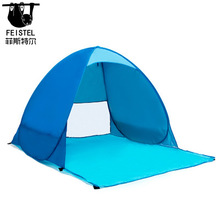 Wholesale Factory Price folding bed camping roof tent camping tent