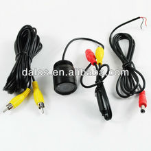 car backup reverse camera rearview parking aids