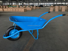 Hot Sale Wheel Barrow