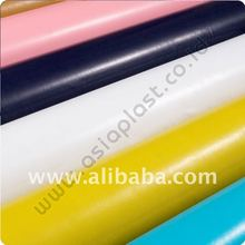 Flexible PVC Film u0026 Sheet