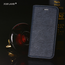 PU Leather Flip Smart Phone Case for asus zenfone 5 Wallet Stand with Card Holder Cell Phone Cover